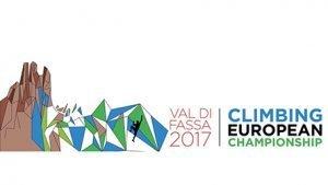 Campionato Europeo di Arrampicata Sportiva 2017