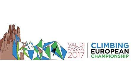 Villa Ruggero Wine Hotel climbing european championship
