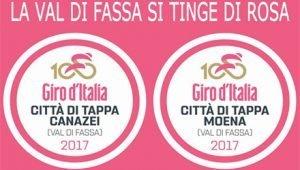 Speciale Giro D'Italia