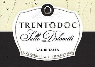 Villa-Ruggero-Wine-Hotel